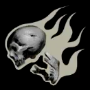 Shellshock icon WWII