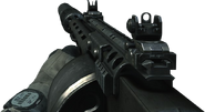 Striker Silencer MW3