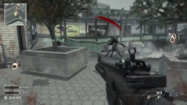 File:Survival Mode Screenshot 3.png