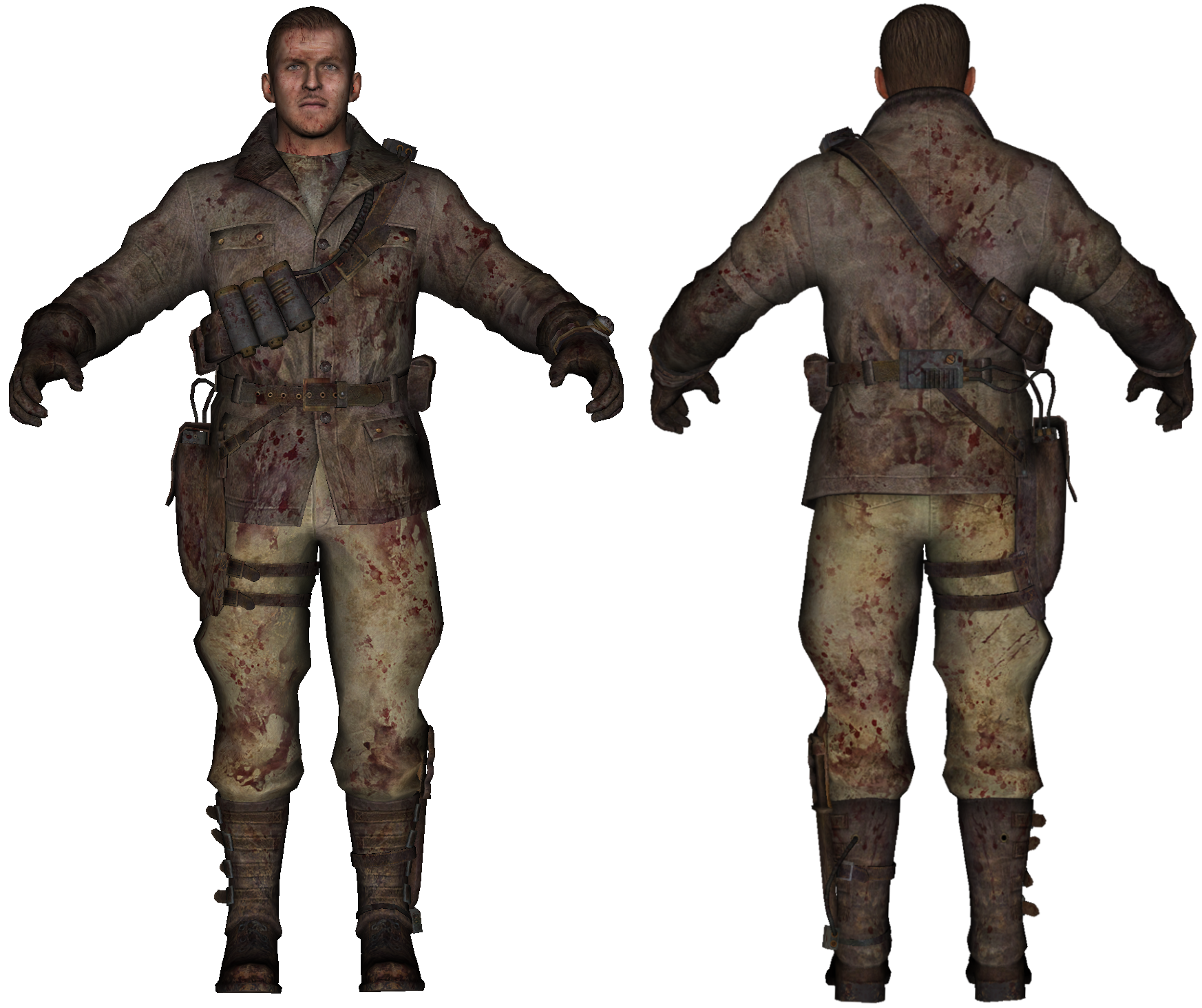 Tank Dempsey Call Of Duty Wiki Fandom Powered By Wikia. Nikolai Belinski ??????? ?????????  sc 1 st  Hallowen Costum Udaf & nikolai belinski halloween costume - Hallowen Costum Udaf