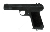 Tokarev TT-33 Third Person BO.png