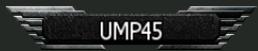 UMP45(3)