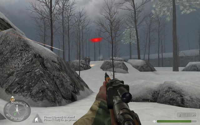 File:V-2 Rocket Site forest 2 CoD1.png