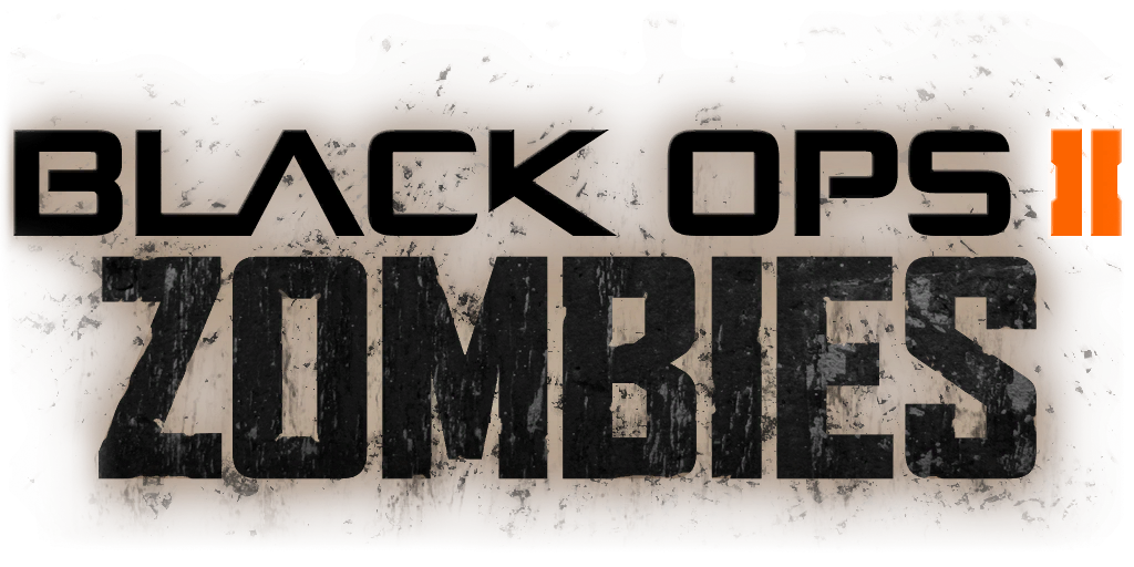Image zombie title screen boiig call of duty wiki fandom zombie title screen boiig voltagebd Gallery