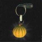 Клёвый арбуз иконка