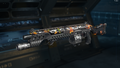 205 Brecci Gunsmith Model Underworld Camouflage BO3.png