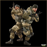 3Russian soldier mw3