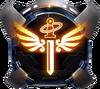 Avenger Medal BO3