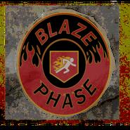 BlazePhasePerkLabel