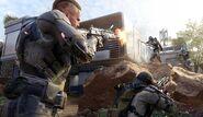 Call-of-Duty-Black-Ops-3-Multiplayer-Screenshot-3