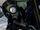 MahaMaha/Treyarch не понимает, чего еще хотят игроки от движка Call of Duty: Black Ops 2