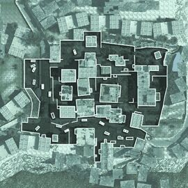 Favelaminimap