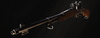 Karabin menu icon WWII