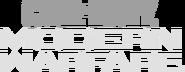 Logo MW 2019
