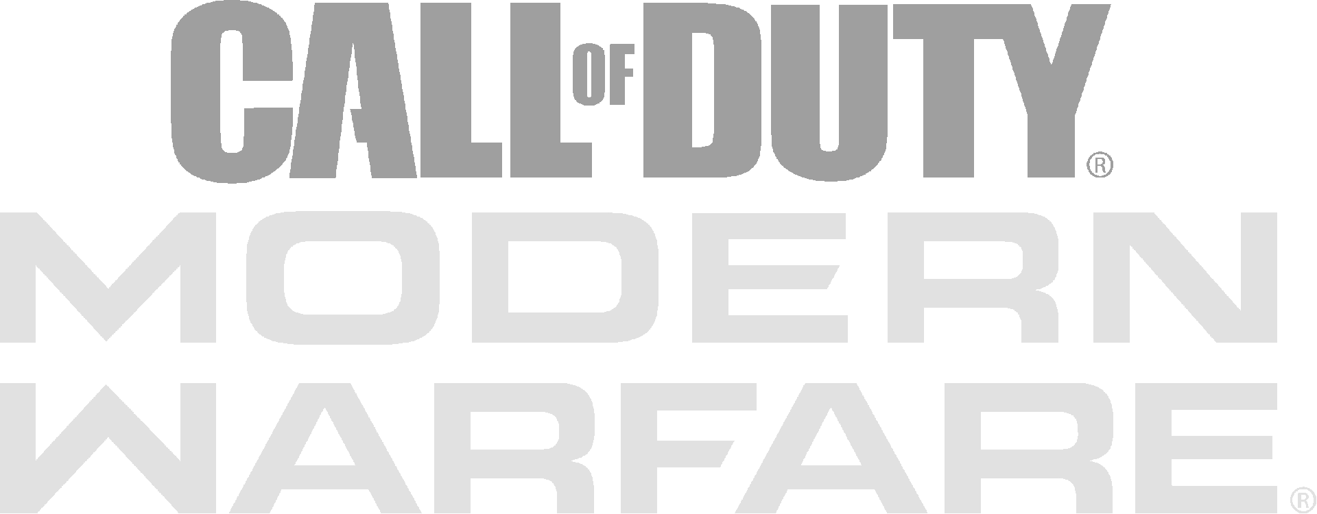 Call Of Duty Modern Warfare 2019 Call Of Duty Wiki Fandom