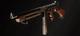 M1928 menu icon WWII