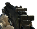MP7 MW3.png