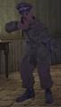 Nazi4 1