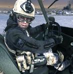 Rook Modern Warfare 2