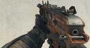 Saug 9mm FPV BO4