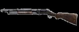 Trenchguncod2 f
