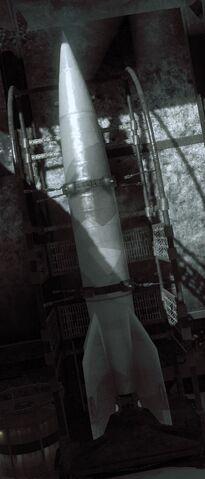 File:V-2 Rocket BO.jpg