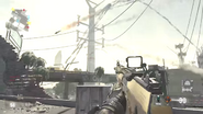 Walker Tanks Artillery CoDAW
