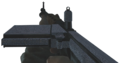 420 Impeller WaW.png