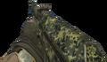 AK-47 Flecktarn BO2.png