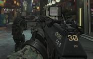 AK12 Target Enhancer AW