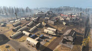 Boneyard Overview Verdansk Warzone MW