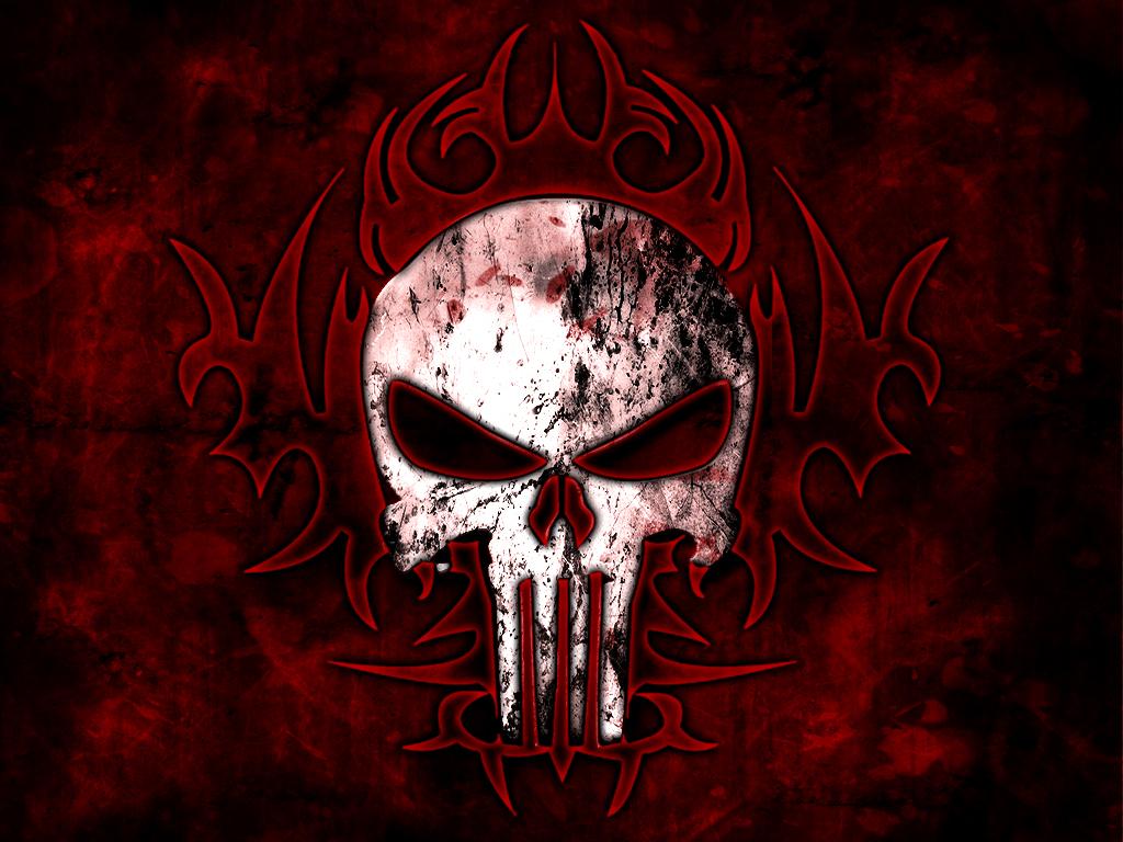 Dark-Skull.jpeg