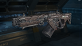 Dingo Gunsmith Model Dust Camouflage BO3.png