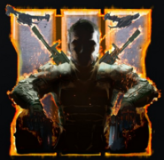 Hardened difficulty BO3