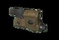 Laser Sight menu icon CoDO.png