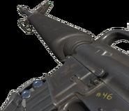 M16 BO3 reloading