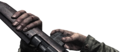 M1A1 Carbine Reloading WaW.png
