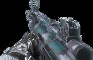 MP5K Warsaw BO