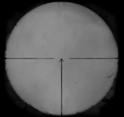 Mosinnagantscope