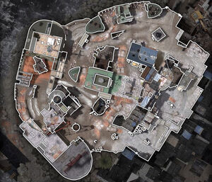 Mw3-decommission-map