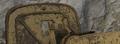 Panzerschreck WWII.png
