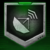 TheSearch Trophy Icon MWR