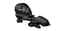 VMR Sight Menu Icon CoDG