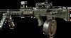 Weapon sa80 large