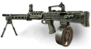 Weapon sa80 large