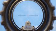 XPR-50 BO3 aiming