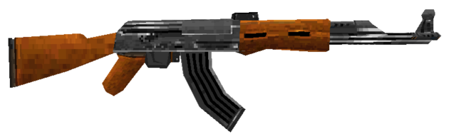 File:AK-47 third person MWDS.png