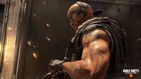 Ajax Multiplayer Reveal Image 2 BO4