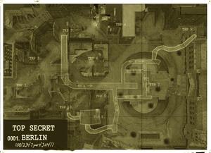 Berlin Minimap UO