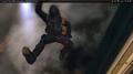Black Ops II Launch Trailer 35